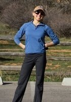 A photo of Samantha, a Japanese tutor in Castle Rock, CO