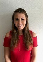 Houston, TX Accounting tutor Lauren