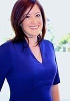 A photo of Jessica, a English tutor in Mesquite, TX