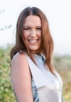 A photo of Paige, a English tutor in Gardena, CA