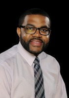 A photo of Rashad, a Accounting tutor in Pflugerville, TX