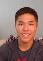 A photo of Victor, a Math tutor in Nashua, NH