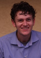 A photo of Chase, a English tutor in Gilbert, AZ