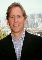 A photo of Stephen, a Accounting tutor in San Francisco-Bay Area, CA