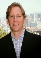 A photo of Stephen, a Accounting tutor in Fremont, CA