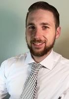 A photo of Jake, a Math tutor in Niagara University, NY