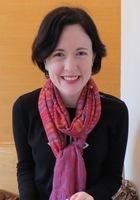 A photo of Jacquelin, a SAT tutor in Olathe, KS