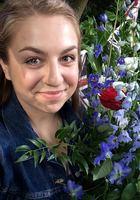 A photo of Alicia, a Pre-Algebra tutor in Kyle, TX