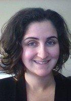 A photo of Nicole, a Math tutor in Beaverton, OR