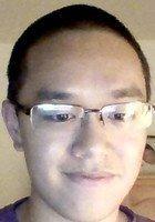 A photo of Desmond, a AP Chemistry tutor in Everett, WA