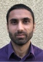 Turlock, CA tutor Sharanjit