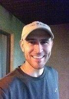 A photo of Matthew, a Math tutor in South Carolina
