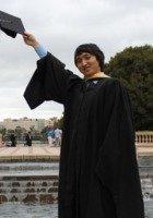 A photo of Jae, a Math tutor in El Monte, CA
