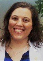 A photo of Kristina, a SAT tutor in Camden, NJ