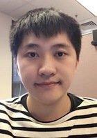 Cleveland, OH Mandarin Chinese tutor named Junbo