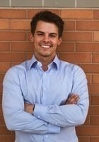 A photo of Jacob, a SAT tutor in Catalina Foothills, AZ
