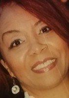 A photo of Paula, a ISEE tutor in Alpharetta, GA