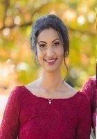 A photo of Joy, a Science tutor in Stockton, CA