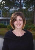 Florida Middle School Math tutor Theresa