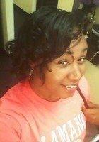 Charlotte, NC Social studies tutor Chardonae