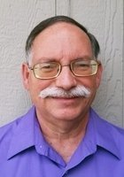 A photo of Gary, a Pre-Algebra tutor in Lenexa, KS