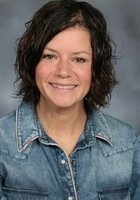 Largo, FL English tutor Megan