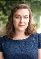 A photo of Meg, a ISEE tutor in South Elgin, IL