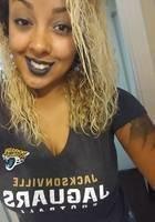 A photo of Lauren, a SAT tutor in Florida