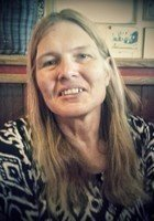 Kennewick, WA English tutor Carol