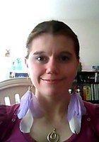 A photo of Tiffany, a Pre-Algebra tutor in Bensenville, IL