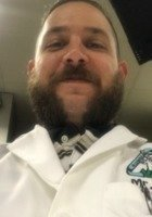 Salt Lake City, UT PRAXIS tutor Jason
