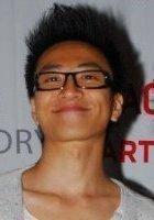 Turlock, CA tutor Chen