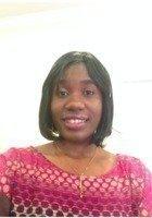 A photo of Maria, a AP Chemistry tutor in Pasadena, CA