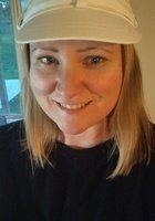 A photo of Anna, a Science tutor in Bloomington, MN