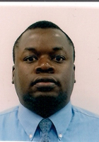 A photo of Mutombo, a SAT tutor in Huntersville, NC