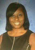 A photo of Shemetria, a ISEE prep tutor in Coral Springs, FL