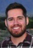 A photo of Adam, a AP Chemistry tutor in Santa Barbara, CA
