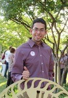Brownsville, TX tutor Alberto