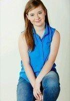 A photo of Alyssa, a English tutor in Chicago, IL
