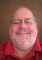 A photo of Doug, a Math tutor in Akron, OH