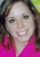 Elizabeth, NJ ISEE prep tutor Lisa