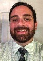 Spokane, WA ISEE tutor James