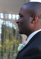 A photo of Thurmond, a Math tutor in Buena Park, CA