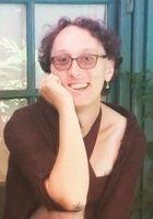 Santa Barbara, CA Science tutor Angela
