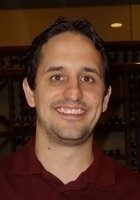 A photo of Jonathan, a Accounting tutor in Pleasanton, CA