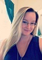 Wilmington, NC tutor Nicole