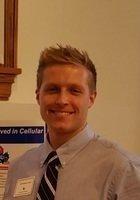 A photo of Nicholas, a AP Chemistry tutor in Shawnee, KS