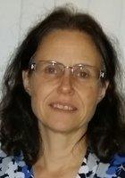 Sacramento, CA SAT tutor Diane