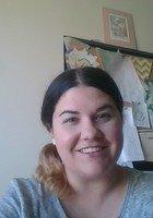 A photo of Amanda, a English tutor in Idaho