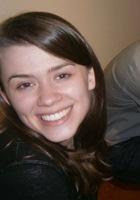 A photo of Azure, a AP Chemistry tutor in Seattle, WA